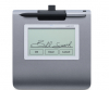 WACOM Tablette de Signature STU-430