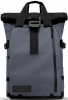 WANDRD Sac Photo The Prvke 21 Litres Bleu