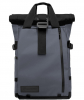 WANDRD Sac Photo The Prvke 31 Litres Noir