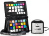 X-RITE Sonde de Calibration i1 ColorChecker Photo Kit