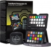 X-RITE Sonde de calibration Color Munki Photographer Kit